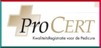 ProCert logo 200x96