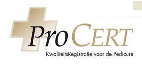 ProCert-logo